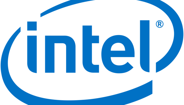 Intel says its 7nm transition is running 12 months behind expectations