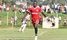 Express FC held by Bright Stars