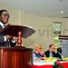 MUK ICT policy bogging down infrastructure development