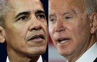 Obama to hold 'drive-in' rally for Biden in Philadelphia