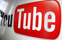 YouTube to remain blocked in Pakistan 'indefinitely': officials