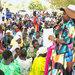 Challenge men in LC polls, women urged