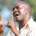 Sofapaka denies sacking head coach Ssimbwa