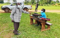 Payments for older persons resume after three months