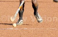 Uganda to stage Africa hockey meet
