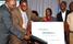 Kamuntu unveils Ishasha, Uganda Wild run