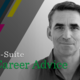 C-suite career advice: Jeff Kofman, Trint