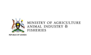 Min of agriculture logo 350x210