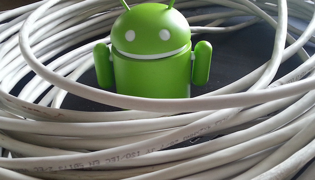 androidbeginners3100678711orig