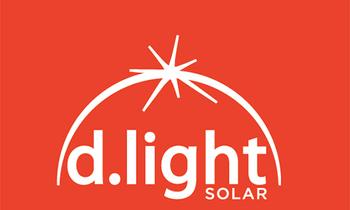 D light solar 350x210