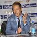 AC Milan striker Honda to promote youth talent in Uganda