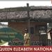 PEARL OF AFRICA: Queen Elizabeth National Park