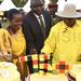 MP Naigaga could face NRM sanctions over mobile money vote