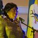 Kadaga tips Basoga in the diaspora on tourism