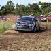 Fourteen crews register for Kabale Rally