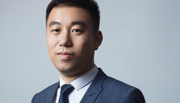 Bring your own key to resolve trust issues: Jin MA, Alibaba Cloud