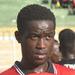 KCCA close in on Nkuubi