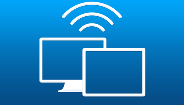 Air Display 3 review: Turn spare iOS devices into extra Mac displays