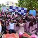 Unimoni celebrates International Day of the Girl Child