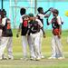 Strikers come up big aginst Challengers
