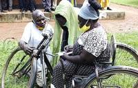 NRM holds SIGs primaries in Kaberamaido