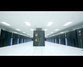 chinasupercomputer100667257orig