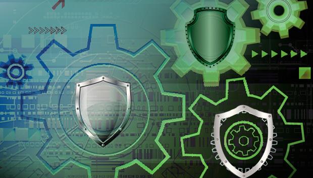 cybersecurityshield100659444orig