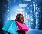 retailexperience100583014orig