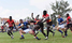 Rugby Cranes humbled by Namibia