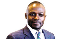 Islamic Banking legalised; what does it mean and will it benefit Uganda?