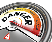 dangerwarningalarnthreat100614060orig
