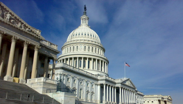 uscapitol100534505orig