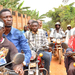 Who are the Kyadondo East king makers?