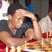 Chess meet off to good start