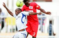 CECAFA: URA's fate to be decided Saturday