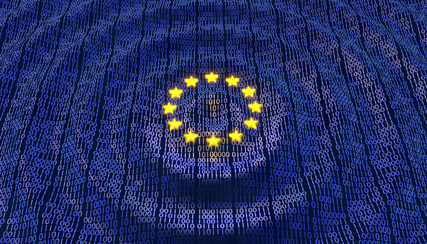 GDPR anniversary: One year on, have we actually gotten any better at compliance?