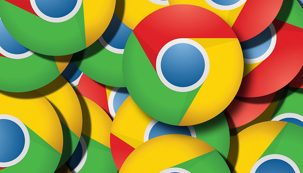 Google deals with fallout over Chrome auto sign-in