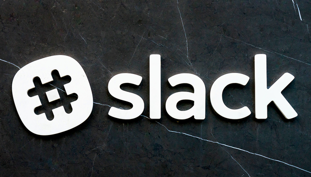 Slack adds enterprise key management for Enterprise Grid users
