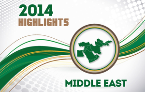 hightlights-2014-mideast