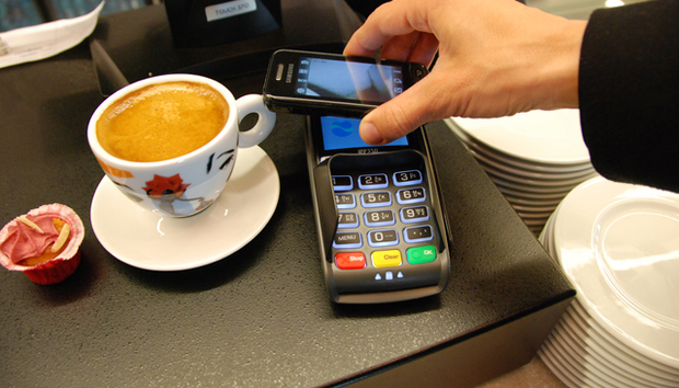 mobile-payment-03