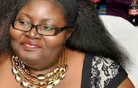 New Vision, fans mourn fashion guru Kamugasa