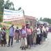 48 pilgrims set off from Kanungu
