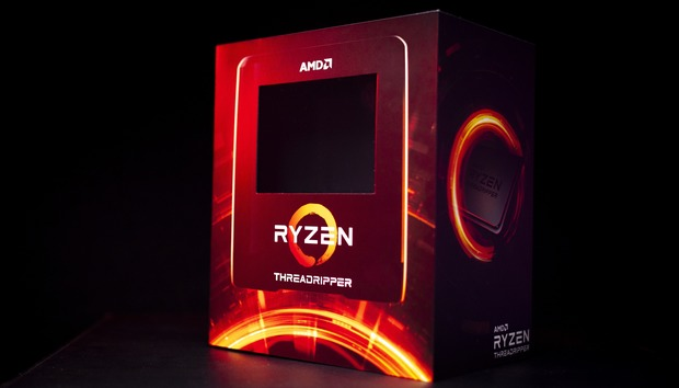 Threadripper 3990X review roundup: AMD's 64-core CPU can play Crysis, but it's not for everyone