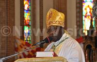 Masaka Catholic Diocese to start Centenary radio