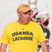 New national lacrosse coach to start work