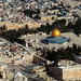 Israel: a stable country in troubled Middle East