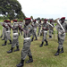 Special Forces get own service band