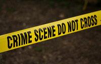 Three men arrested over mother's murder