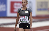 Olympics: Whistleblowers behind doping scandal