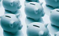 Pension participation rises to 87% of eligible workers